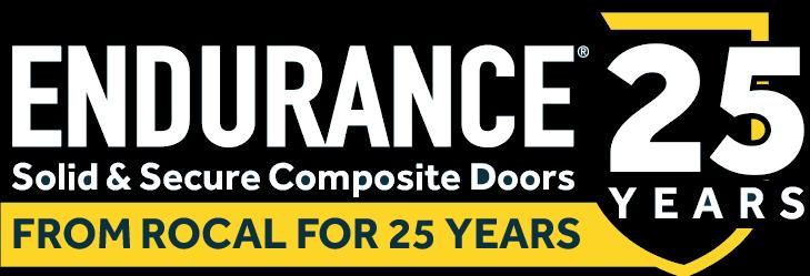VISIT ENDURANCE DOORS SITE  sc 1 th 131 & Plastics Extruders | Door Manufacturers | Rocal Lincolnshire